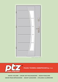 katalog PTZ 2015