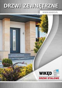 katalog Wikęd 2015