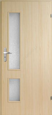 Drzwi Dre Nowoczesne Drzwi Wewnętrzne