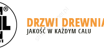 DRZWI CAL