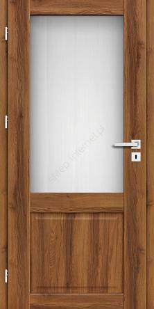 Drzwi Wewnetrzne Erkado Opinie