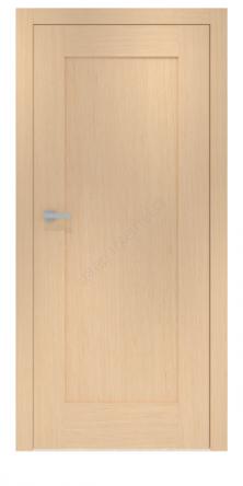 Drzwi Wewnetrzne Asilo Cena
