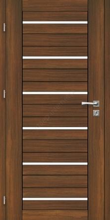 Drzwi Wewnetrzne Voster Cena